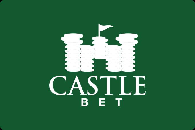 Castlebet App