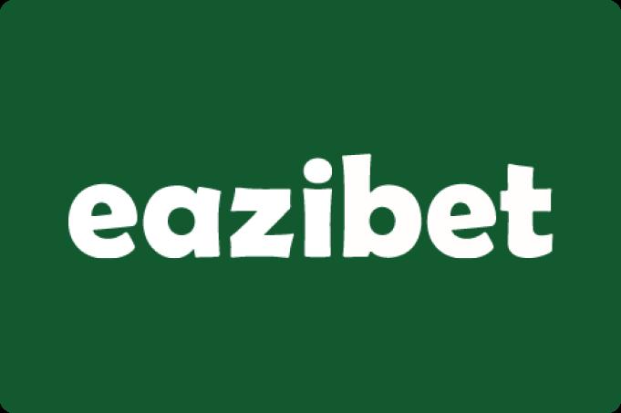 Eazibet App